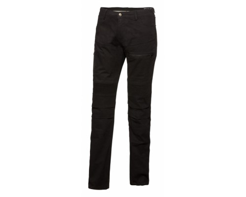 iXS Classic Damen AR Jeans Stretch X63027 004