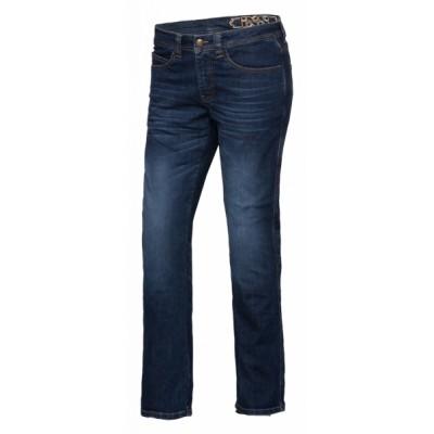 Мотоджинсы iXS X-Jeans Clarkson X63028 004
