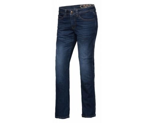 iXS X-Jeans Clarkson X63028 004