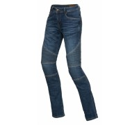 Classic AR Damen Jeans Moto X63039 004