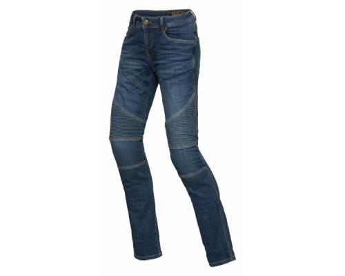 iXS Classic AR Damen Jeans Moto X63039 004
