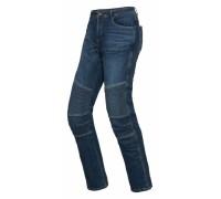iXS Classic AR Jeans Moto X63038 004
