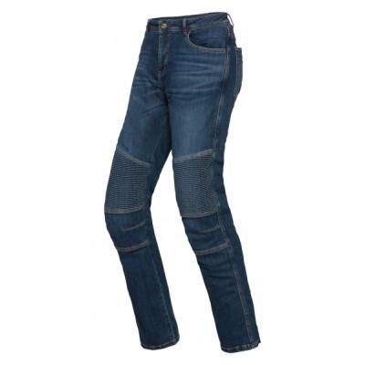 Мотоджинсы iXS Classic AR Jeans Moto X63038 004