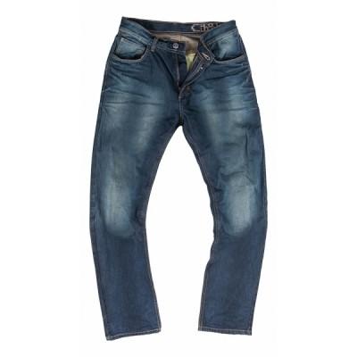 Мотоджинсы iXS X-Jeans Clayborne X63022 004