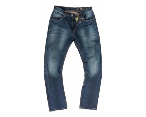iXS X-Jeans Clayborne X63022 004