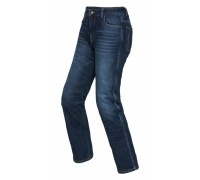 iXS Classic AR Jeans Cassidy X63035 004