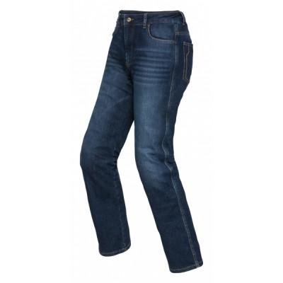 Мотоджинсы iXS Classic AR Jeans Cassidy X63035 004