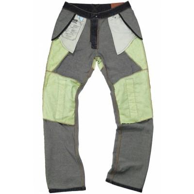 Мотоджинсы iXS X-Jeans Holliday X63015 004