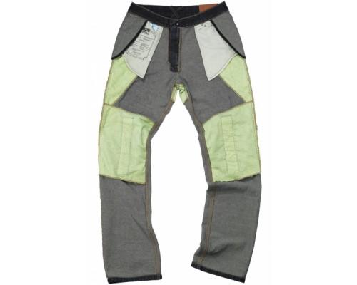 iXS X-Jeans Holliday X63015 004