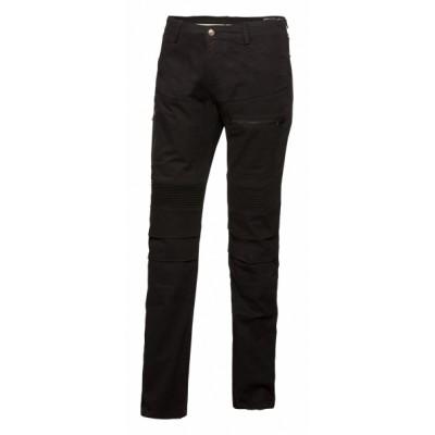 Мотокуртка iXS X-Classic AR Jeans Stretch X63026 003