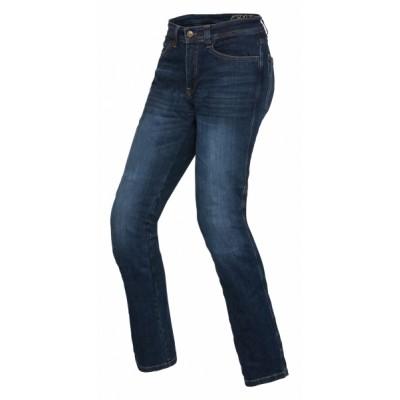 МОТОДЖИНСЫ Classic AR Damen Jeans Clarkson X63034 004