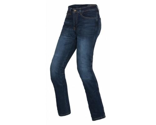 iXS Classic AR Damen Jeans Clarkson X63034 004