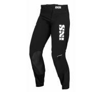 iXS Trigger MX Pants X35514 399