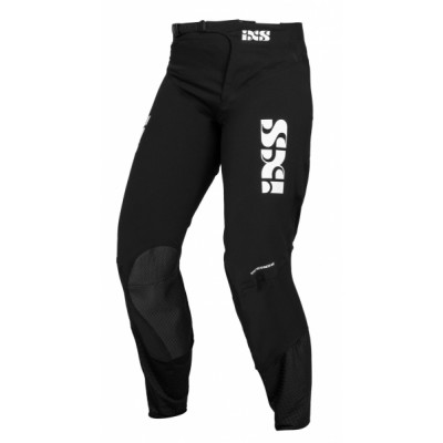 Штаны для мотокросса iXS Trigger MX Pants X35514 399