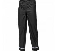iXS Rain Pants Light X79021 003