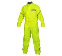 iXS Rain Suit Ontario 1.0 X79805 500
