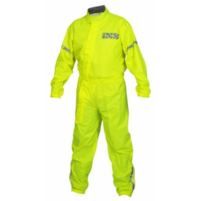 МОТОДОЖДЕВИКИ Rain Suit Ontario 1.0 X79805 500