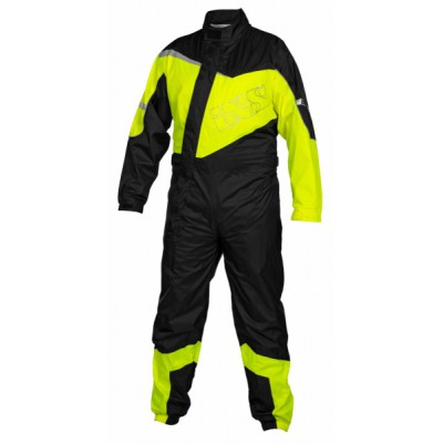 Дождевой комбинезон iXS Rain Suit IXS 1.0 X79817 350