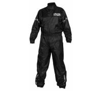 iXS Rain Suit Ontario 1.0 X79805 003