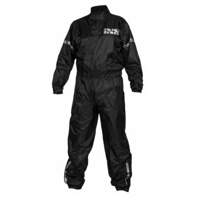 МОТОДОЖДЕВИКИ Rain Suit Ontario 1.0 X79805 003