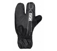 iXS Rain Gloves Virus 4.0 X79015 003
