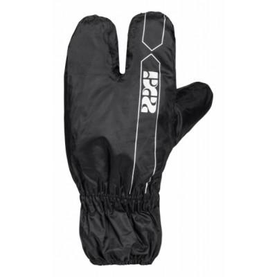 Мотодождевик iXS Rain Gloves Virus 4.0 X79015 003