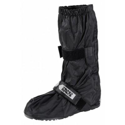 МОТОДОЖДЕВИКИ Rain Boots Ontario 2.0 X79016 003