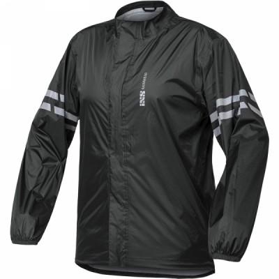 МОТОДОЖДЕВИКИ Rain Jacket Light X79019 003