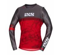 iXS Trigger MX Jersey X35015 029