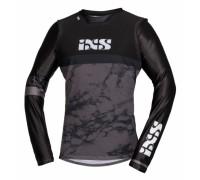 iXS Trigger MX Jersey X35015 399
