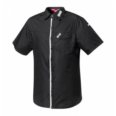 Рубашка iXS Fresno X31405 003
