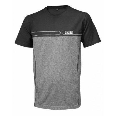 Футболка iXS Team X30030 039