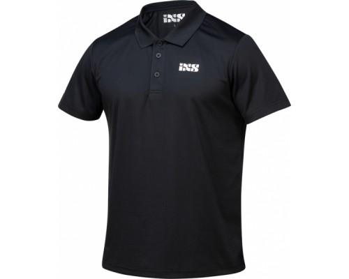 iXS Team Polo-Shirt Activ X30533 003