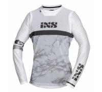 iXS Trigger MX Jersey X35015 091