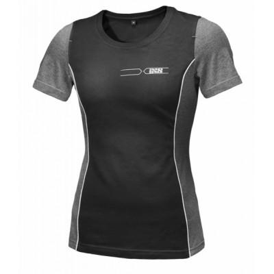 ФУТБОЛКИ И ТОЛСТОВКИ Damen T-Shirts IXS Team X30031 039
