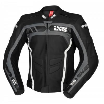 Мотокуртка iXS Sports LD Jacket RS-600 1.0 X73003 391