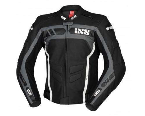 iXS Sports LD Jacket RS-600 1.0 X73003 391