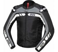 Sport LT Jacket RS-500 1.0 X51053 391