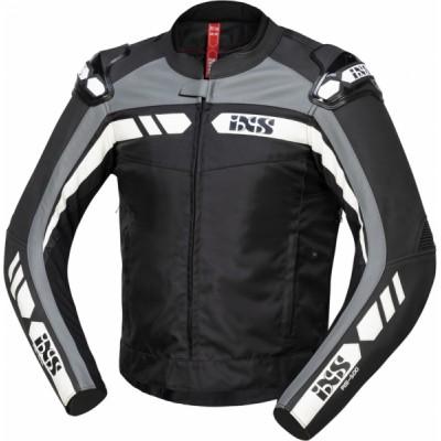МОТОКУРТКИ КОЖАНЫЕ Sport LT Jacket RS-500 1.0 X51053 391