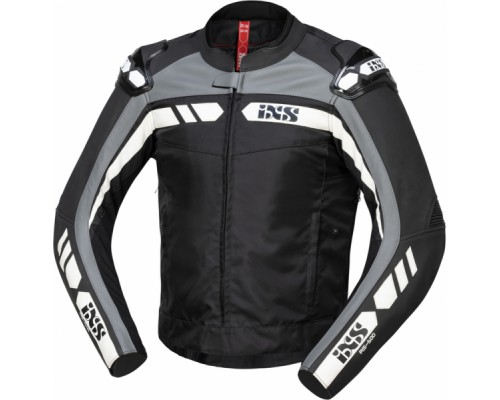 iXS Sport LT Jacket RS-500 1.0 X51053 391