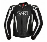 iXS X-Sport Jacket RS1000 X73018 031