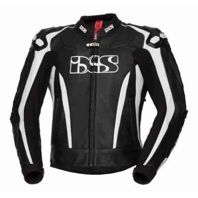 Мотокуртка iXS X-Sport Jacket RS1000 X73018 031