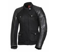 iXS Classic LT Women Jacket Jenny X73024 003