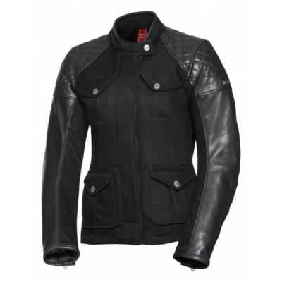 МОТОКУРТКИ КОЖАНЫЕ Classic LT Women Jacket Jenny X73024 003
