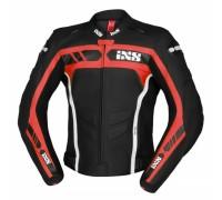 iXS Sports LD Jacket RS-600 1.0 X73003 321