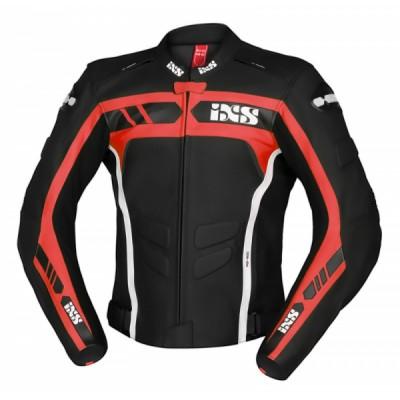 Мотокуртка iXS Sports LD Jacket RS-600 1.0 X73003 321