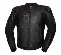 iXS X-Sport Jacket RS1000 X73018 003