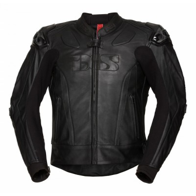 Мотокуртка iXS X-Sport Jacket RS1000 X73018 003