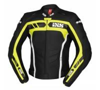 iXS Sports LD Jacket RS-600 1.0 X73003 351