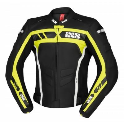 МОТОКУРТКИ КОЖАНЫЕ Sports LD Jacket RS-600 1.0 X73003 351